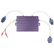 J&J Electronics LED-controller WC-25