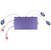 J&J Electronics LED controller WC-50