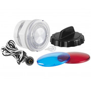 waterway Waterway spa lichtset