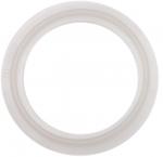 O-ring voor verwarming