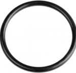 O-ring voor pomp