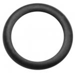 O-ringafdichtingen