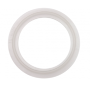 """waterway 2.5"""" O-ring voor verwarming"""
