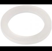 74 mm O-ring  voor verwarming