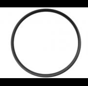 18 mm verwarmingselement o-ring