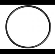 "77 mm o-ring voor 2,5 ""pompunies"