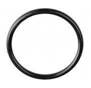 41 mm O-ring waterway