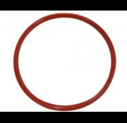 O-ring voor Hot Spring 35977 jet
