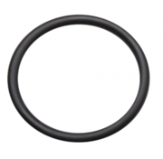 O-ring van 15 mm x 1.6 mm