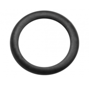O-ring van ontluchtingsventiel