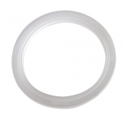 55 mm platte O-ring