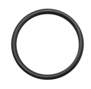 50 mm klep o-ring