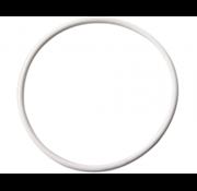 Sundance 6540-865 o-ring