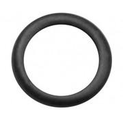 LX Whirlpool aftapplug O-ring
