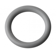 21 mm o-ring voor Sundance-klep