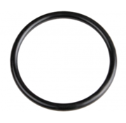 Balboa  Balboa o-ring dichting