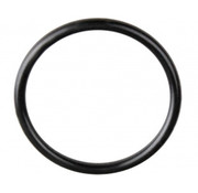 41 mm O-ring Waterway