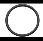 """2 """"pompunie o-ring"""