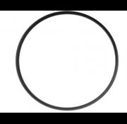 O-ring XP2 / XP2e voorplaat