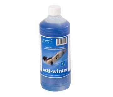 acti-winter 1L