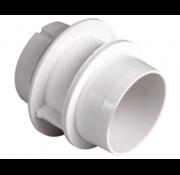 waterway Waterway diffuser plug