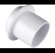 Rainbow DSF-filterpatroonplug
