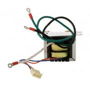 Balboa 6-pin transformers