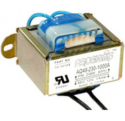 waterway Verlichtingstransformator 230V - 12V 1A