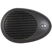 """Spa25 2.5"""" Waterproof Speaker"""
