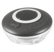 Draadloze luidspreker en lichtshow met Bluetooth