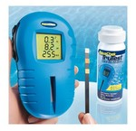 Water tester