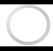 waterway Platte o-ring voor Waterway Mini Storm-doppen