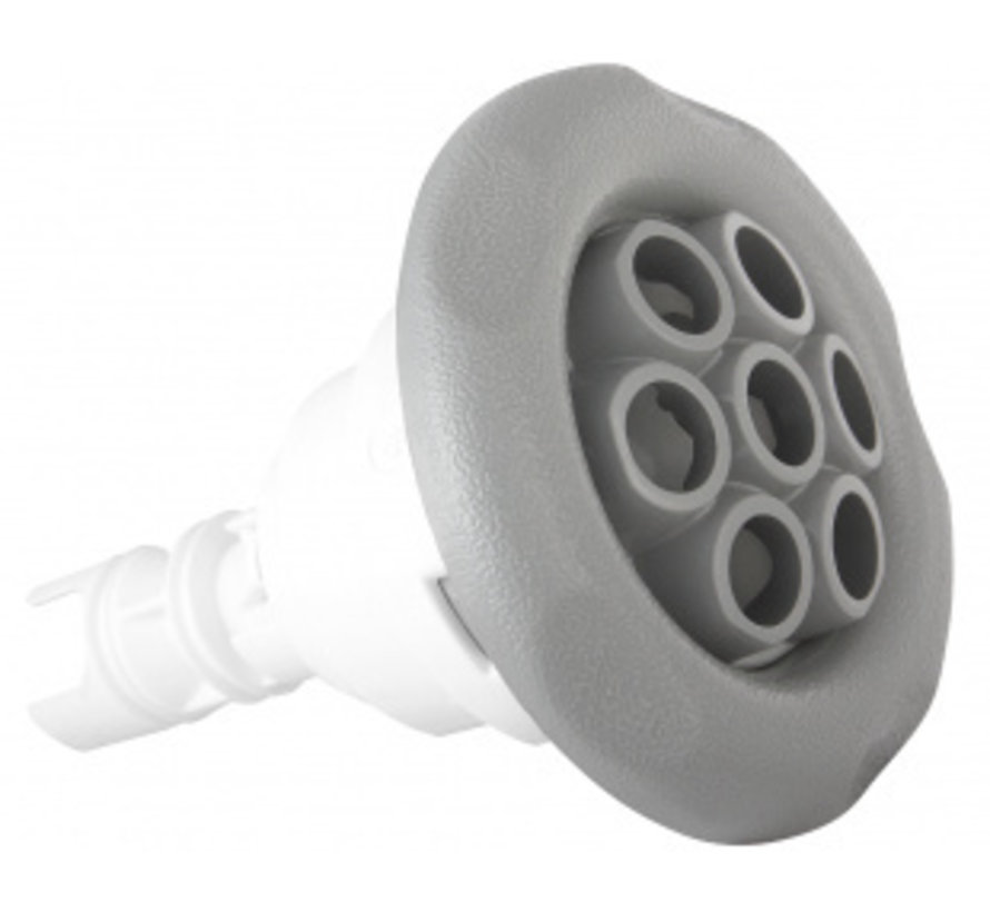 Waterway Poly Storm snap-in jet - Puls