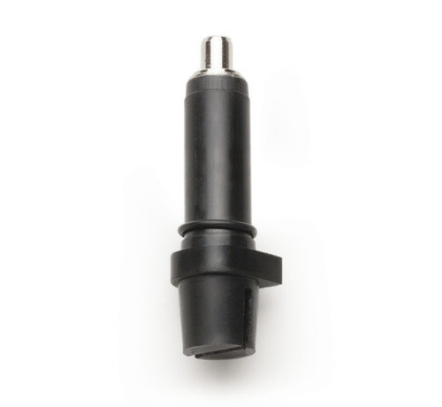 HANNAinstruments Reserve EC/TDS-elektrode voor HI98311 en HI98312