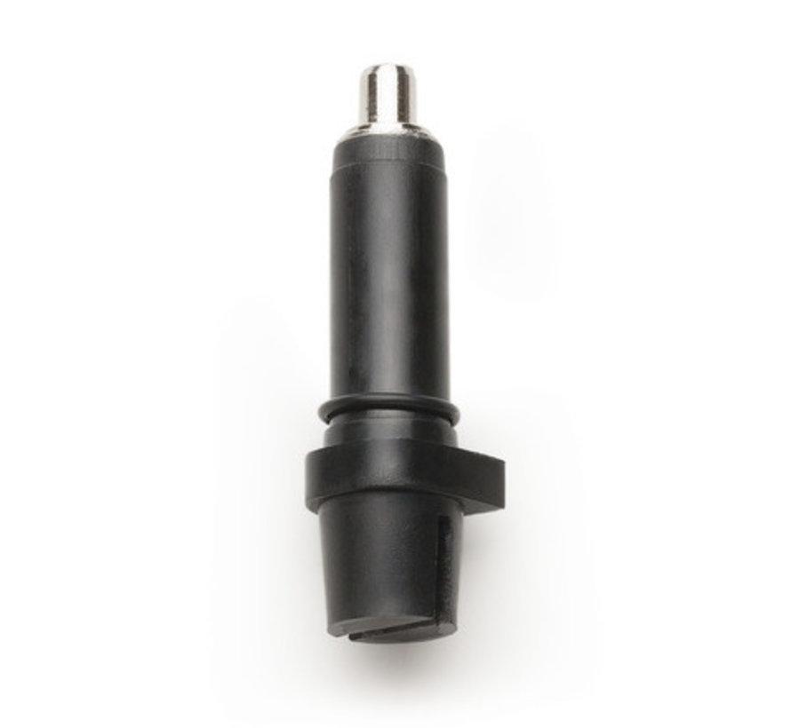 Reserve EC/TDS-elektrode voor HI98311 en HI98312
