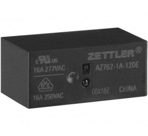 Zettler 16A Zettler Relay
