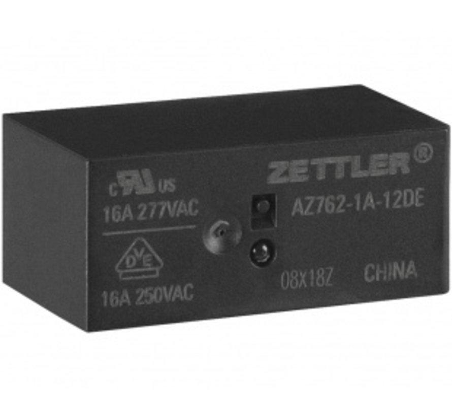 16A Zettler Relay