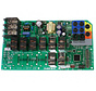 SpaPower SP800 PCB