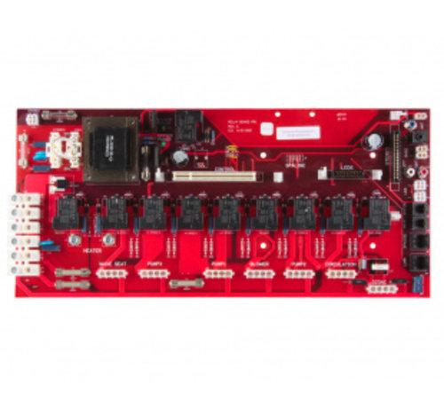 Vita Spa Vita Spa 0454005 PCB