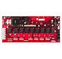 Vita Spa 0454005 PCB