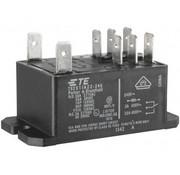 Contacteur T92S11A22-240