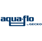 Aqua flo/Gecko