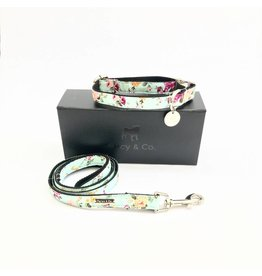 PERCY AND CO Set Collar Lead Barnes