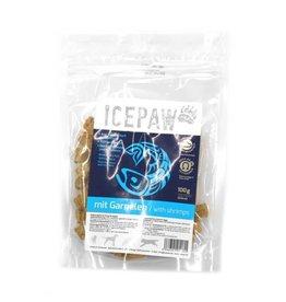 ICEPAW Garnelen  100G