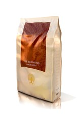 ESSENTIAL FOODS THE BEGINNING LARGE BREED (PUPPY)  12,5KG