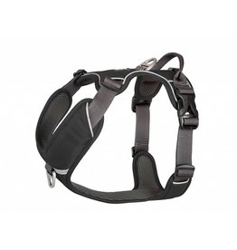 DOG COPENHAGEN Comfort Walk Pro™ Harness Black