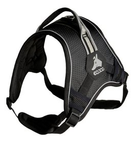 EQDOG Classic Harness