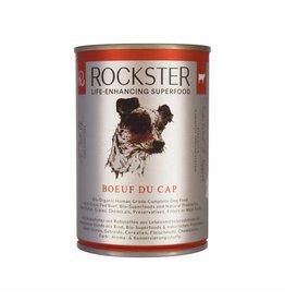 THE ROCKSTER Boeuf Du Cap (Beef)