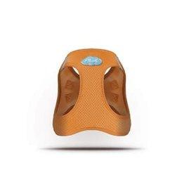CURLI Vest Air-Mesh Harness Licht