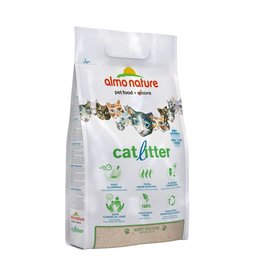 ALMO Almo Nature Cat Litter